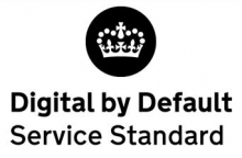 Local Gov to Save £670m via 'Digital by Default'