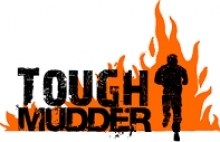 TF Takes on Tough Mudder