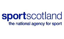 sportscotland Chooses tf cloud