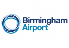 Birmingham Airport to Implement tf cloud